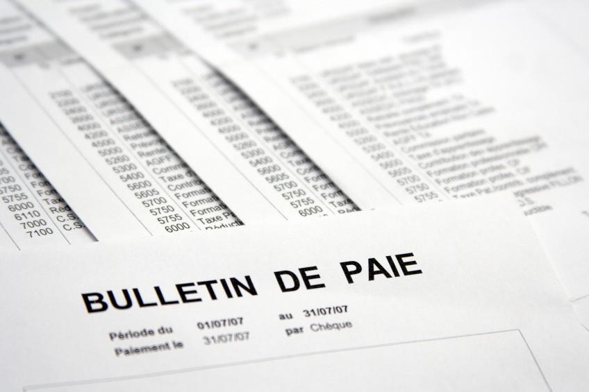 Gestion de la paie en Espagne