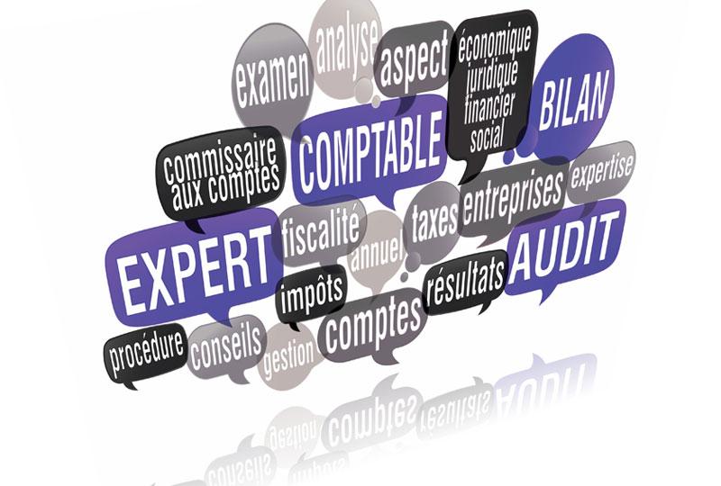 Expert-comptable en Espagne